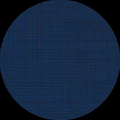Navy Nailhead Wool-min