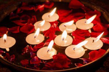 the holiday season begins with Diwali